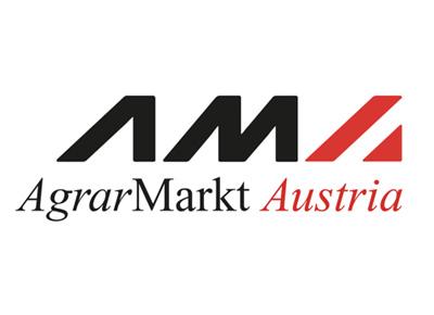 AgrarMarktAustria