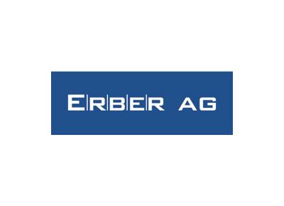 Erber AG