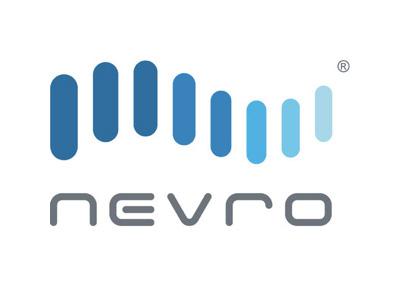 Nervo®