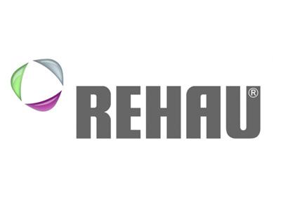 Rehau®