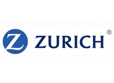 Zurich®