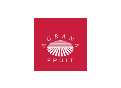 ARGANA FRUIT Logo