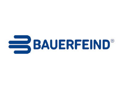 BAUERGEIND® Logo