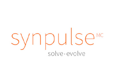 Synpulse Logo